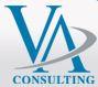VA Consulting